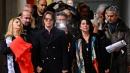 Delitto Meredith, Amanda Knox e Raffaele Sollecito condannati a 28 e 25 anni
