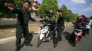 In Indonesia crociata anti-jeans:<br>blitz della polizia religiosa