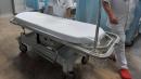 Salute, 8 italiane su 10 praticano l'aborto in anestesia totale