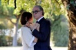 """""""La Grande bellezza"""" di Sorrentino vince gli Oscar britannici"""