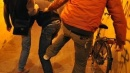 Bullismo a Parma, 15enne pestato perché saluta la ragazza di un altro