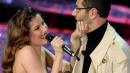 Festival di Sanremo, calano gli ascolti rispetto al 2013