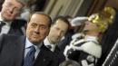 """Berlusconi: """"Siano 4 anni di riforme, alle prossime elezioni vinceremo noi"""""""