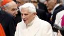 """Benedetto XVI scrive a <i>La Stampa</i>: """"Basta speculare sulla mia decisione"""""""