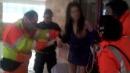 Napoli, donna segregata da 8 anni in casa dalla madre: liberata dalla polizia