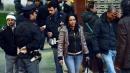 Milano dedica l'8 marzo alla dominicana uccisa con il suo bambino