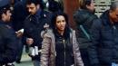 8 marzo poco sereno, nel 2013<br>aumentano ancora i femminicidi