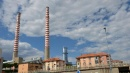 Tirreno Power, gip dispone sequestro della centrale