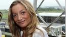 """Fiumicino, fermata con 24 Kg di coca la """"dama bianca"""" che dice: """"Mi hanno fregata"""""""