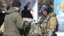"""Crimea, code per il passaporto russo La Russia agli Usa: """"Irresponsabili"""""""