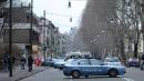 Video hard di studenti sui cellulari Palermo, la polizia apre un'inchiesta