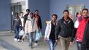 Immigrazione, Alfano: è allarme nel Mediterraneo