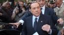 """Silvio Berlusconi: """"Difficile che l'Italicum sia costituzionale"""""""