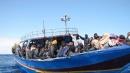 Mare Nostrum, soccorsi oltre 2mila immigrati nel Canale di Sicilia