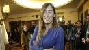 """Lo strappo sulle riforme, Boschi: """"Berlusconi fa campagna elettorale"""""""