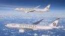 Alitalia-Etihad, vertice martedì