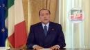 Berlusconi: tornerò in Parlamento prima di sei anni