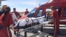 Usa, italiana travolta da un camion durante il giro del mondo in bici