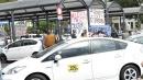 Taxi, Maroni contro l'app Uberpop