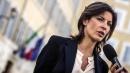 Europee, Alessandra Moretti la più votata
