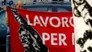 Istat: 26mila giovani in fuga dall'Italia Meno immigrati, via gli stranieri