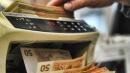 Redditi: sarti, estetiste e calzolai dichiarano meno di 10mila euro