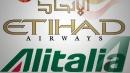 """Alitalia, arrivata la lettera di Etihad Hogan: """"Siamo lieti di andare avanti"""""""