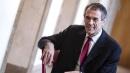 Cottarelli: Gdf nelle amministrazioni pubbliche che sperperano