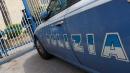 'Ndrangheta, blitz contro la cosca Crea<br>Tra gli arrestati anche 3 politici locali