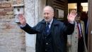 Venezia, sindaco Orsoni ai domiciliari Caso Mose, chiesto l'arresto di Galan