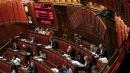 Dl Irpef, salta allargamento del bonus:<br> se ne occuperà la legge di Stabilità