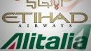 Alitalia, cda: apprezziamo proposta di Etihad, mandato per chiudere accordo