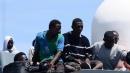 Immigrazione, continuano gli sbarchi in Sicilia: recuperati anche dei morti