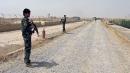 Iraq, continua l'avanzata dell'Isis <br>21 persone giustiziate dai jihadisti