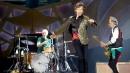 Il fuori tempo dei Rolling Stones - di Andrea Saronni