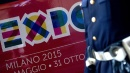 Corte dei Conti: scandali Expo, tutta colpa delle deroghe