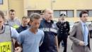 Bossetti, nessun ricorso al riesame<br> Legali: dimostreremo la sua innocenza
