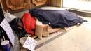 Istat: in Italia 10 milioni di poveri<br> Cresce il numero di indigenti al Sud