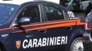 Genova, oltre 50 truffe ad anziani: fermata una gang di rom polacchi