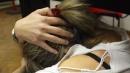 Vicenza, arrestati 2 soldati Usa con l'accusa di aver stuprato prostituta