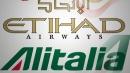 "Alitalia-Etihad, Lupi: ""Solo un marziano capirebbe i sindacati"""