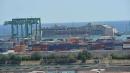 Concordia a Genova, al via<br> le operazioni di smantellamento