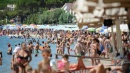 """Estate 2014, Federalberghi: """"Niente vacanze per il 53% degli italiani"""""""