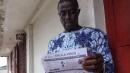 Ebola, la presidente della Liberia decreta lo stato di emergenza