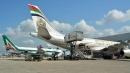Alitalia, firmato accordo con Etihad  Aperta un'inchiesta sul caos bagagli