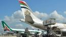 Alitalia: da Cai ad Etihad, le tappe