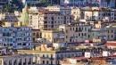 """Confartigianato: """"In Italia i mutui più cari di tutta l'Eurozona"""""""