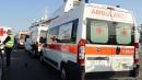 Brescia, scontro frontale tra due auto Morti due fratellini di 6 e 11 anni