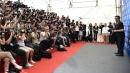 Venezia 71: tiepidi applausi della stampa per Al Pacino in gara