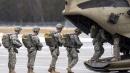 Isis,Obama:serve tempo per fermarli<br>Il Pentagono preme: opzione militare